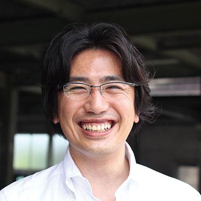 株式会社カワムラモータース 社長 河村 将博さん