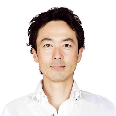株式会社オーケン 社長 大刀 豊暁さん